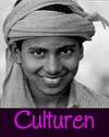 Culturen / cultuurhistorie
