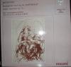 Beethoven - Symfonie Pastorale