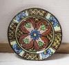 Wandbord uit Spanje